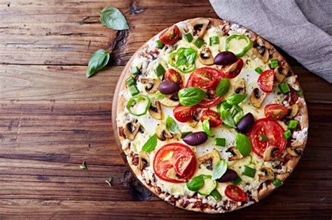 quelle est la meilleure pizza archzine fr