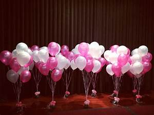 Singapore Helium Balloons Delivery THAT Balloons