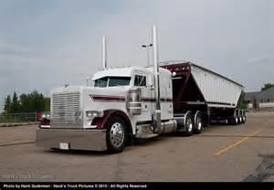 Big Rig Show Truck Peterbilt 379