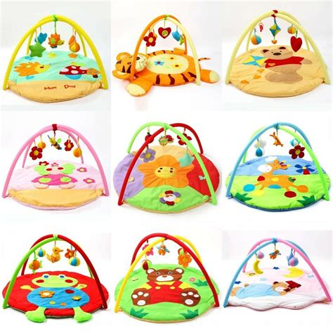 baby soft play mat soft baby play mats toddler blanket indoor outdoor