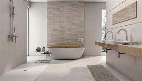 Fliesen Im Badezimmer Ideen  Design Ideen