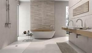 Fliesen im badezimmer ideen design ideen for Fliesen im badezimmer ideen