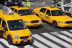 Taxi medallion prices hit record