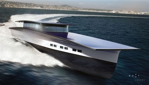 Electric Boat In India by Six Sun Powered Ships
