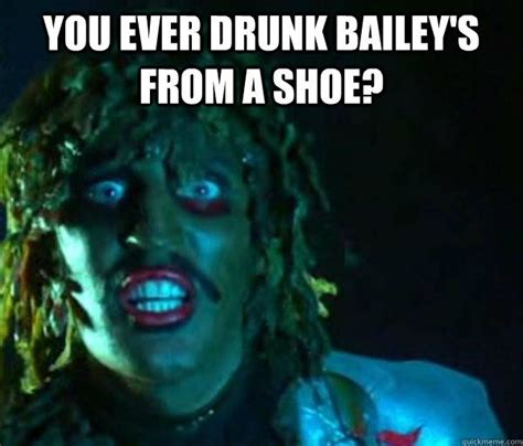 Old Gregg Meme - old gregg quotes google search old gregg pinterest greggs funny stuff and futurama