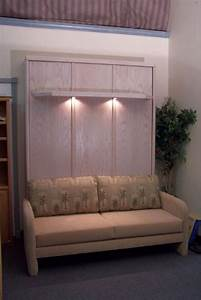 Murphy bed couch ideas with rustic cabinet bailey room for Murphy bed or sofa bed