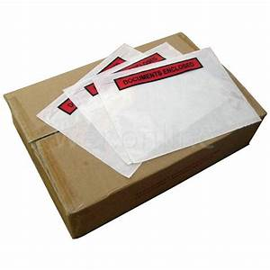 a7 document enclosed wallets printed 95mm x 110mm wer With where to get documents printed uk