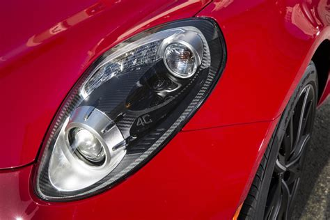 5 Awesome Car Headlights  Business Insider