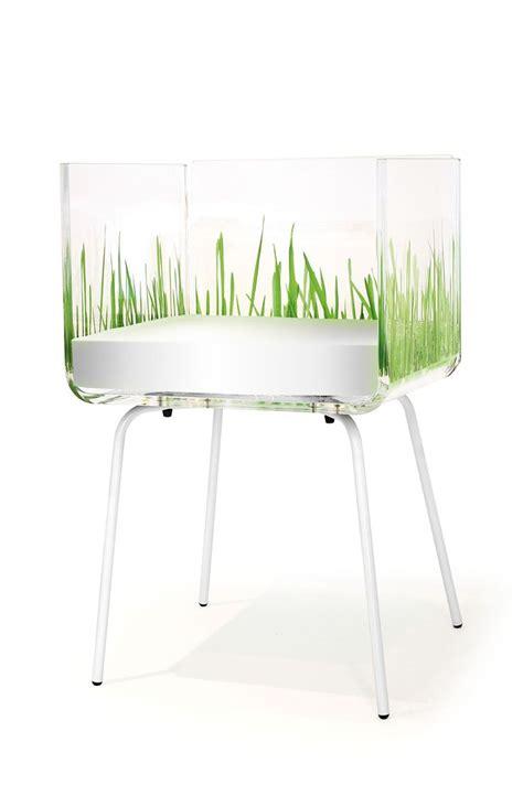 chaise personnalisée mobilier design mobilier personnalisé meubles design