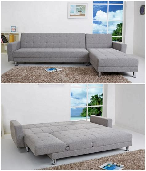 Best Convertible Sofas by Top 10 Best Sleeper Sofas Sofa Beds In 2019 Industry