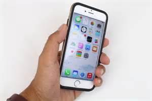 araree hue for iphone 5 レビュー 薄くて軽いツートンカラーバンパー araree hue appbank iphone