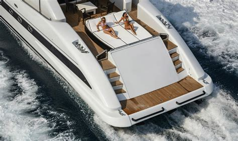 River Boat Companies Hiring by Yacht In Singapore How To Hire A Boat For Serious