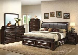 Furniture direct bronx for Furniture direct bronx