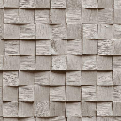 Wood Cladding Panels by Wood Effect Panels Savings Wall Cladding