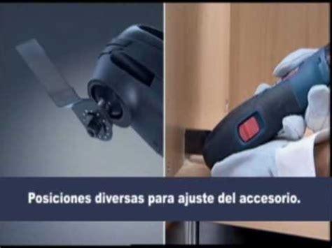 bosch gop 10 8 bosch multicortadora gop 10 8 v li professional www baselgalizaga es