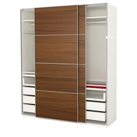 Wardrobe With Shelves Only by 15 Ideas Of Wardrobe With Shelves And Drawers