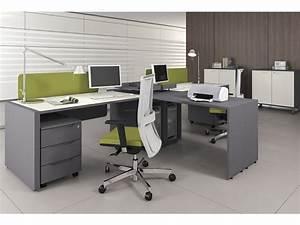 Computer Arbeitsplatz Möbel : logic modular und kompaktes schreibtisch system arbeitsplatz m bel mit viel stauraum ~ Indierocktalk.com Haus und Dekorationen