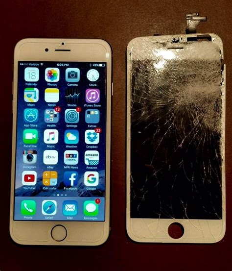 nearest iphone repair shop photos for iphone repair shop yelp