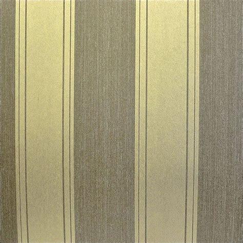 atenea gold  grey pewter stripe