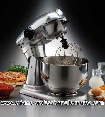 fournisseur de materiel de cuisine professionnel vente de matériel de cuisine pour les professionnels