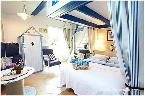 chambre d hote talmont hilaire talmont hilaire photos featured images of talmont