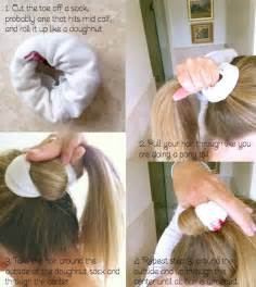 HD wallpapers how to style your hair using rollers