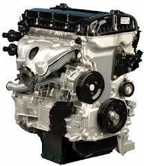 Jeep 2 4 Powertech Engine