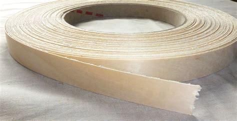birch veneer edging tape iron  edge banding edgebandcouk