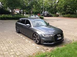 Audi A6 Felgen : e4emeged 21 zoll felgen audi a6 4g 207712681 tuning ~ Jslefanu.com Haus und Dekorationen