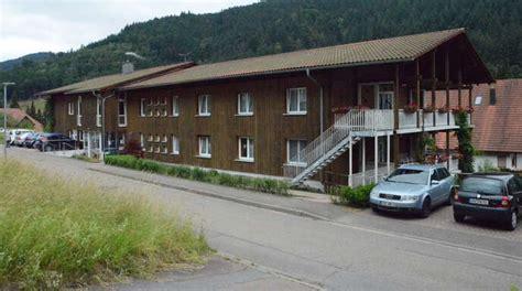 kinzigtal oberwolfach pflegeheim oberwolfach mini verlust