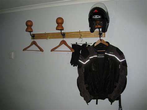 helmet storage harley davidson forums