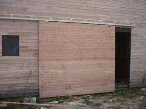 porte de garage coulissante With porte de garage coulissante jumelé avec serrurier 75