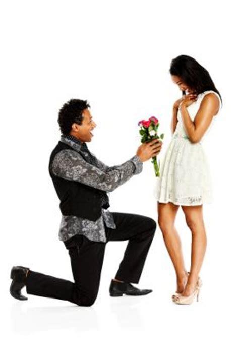 proposing   engagement ring lovetoknow