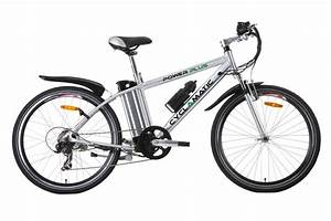 E Bike Power : best electric mountain bike reviews 2017 2018 ~ Jslefanu.com Haus und Dekorationen