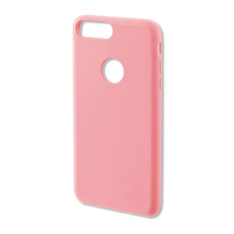 cupertino iphone 4smarts cupertino silicone for iphone 7 pink price