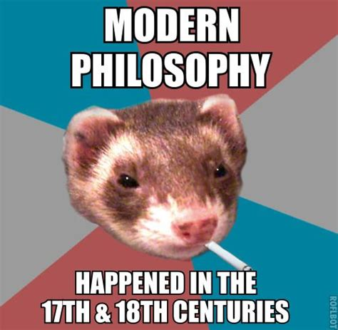 Philosophy Memes - a funny meme for our philosophy majors majors pinterest philosophy major meme and funny memes