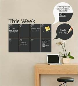 Best 25+ Blackboard wall ideas on Pinterest
