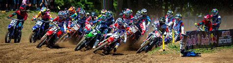 pro motocross standings lucas oil pro motocross lucas oil pro motocross chionship