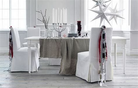 decor de noel 2014 ikea decorations catalog filled with inspiring ideas