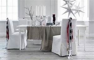 Holiday Time Rope Lights Ikea Christmas Decorations Catalog Filled With Inspiring Ideas