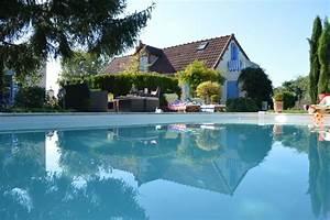 location de vacances avec piscine privee et cheminee en With location vacances bourgogne avec piscine