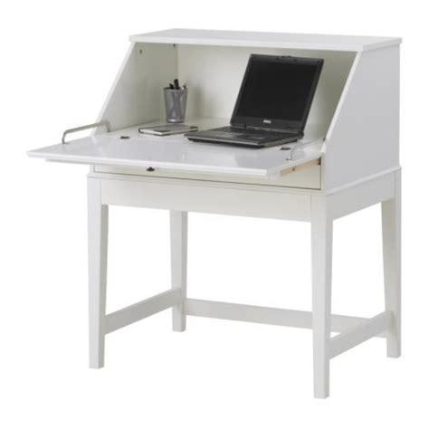 bureau ikea alve discoverybayforum com ikea alve bureau desk wall
