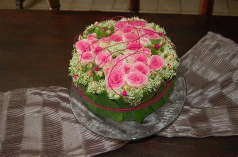 gateau moderne pour fete photo g 226 teau pour maman floral femme2decotv
