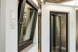 Si Beschläge Balkontür : sch co aws 75 si aluminium fenster preise online berechnen ~ Orissabook.com Haus und Dekorationen