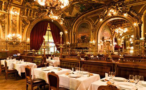 cuisine gordon ramsay top 5 authentic food restaurants