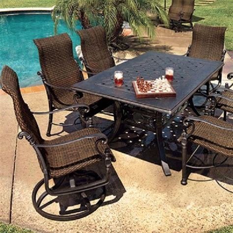 gensun patio furniture florence 65 best images about gensun patio furniture on
