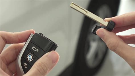 bmw  series active tourer gran tourer unlocking