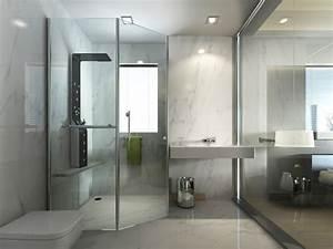 Duschkabine Glas Reinigen : duschkabine aus glas reinigen ~ Michelbontemps.com Haus und Dekorationen
