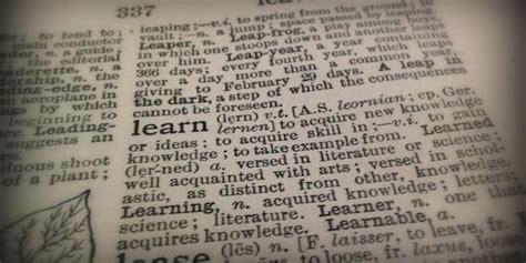 Librerie Python by Libri Per Imparare A Programmare In Python Raspberryitaly