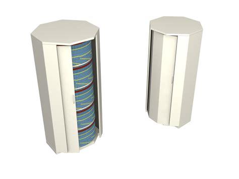 trieur vertical bureau colonnes de classement rotatives tous les fournisseurs
